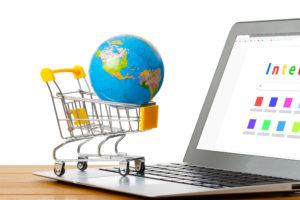 多言語化のメリットとは?~Webサイトの正しい多言語化でグローバル展開を!~